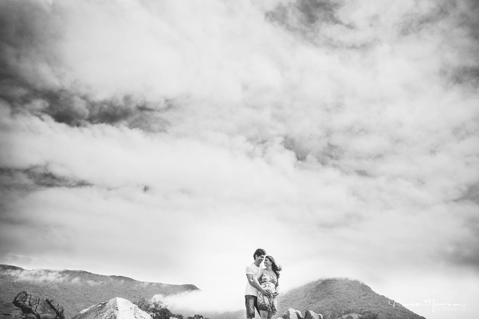 bruno messina casalinghi mauris - photo#37