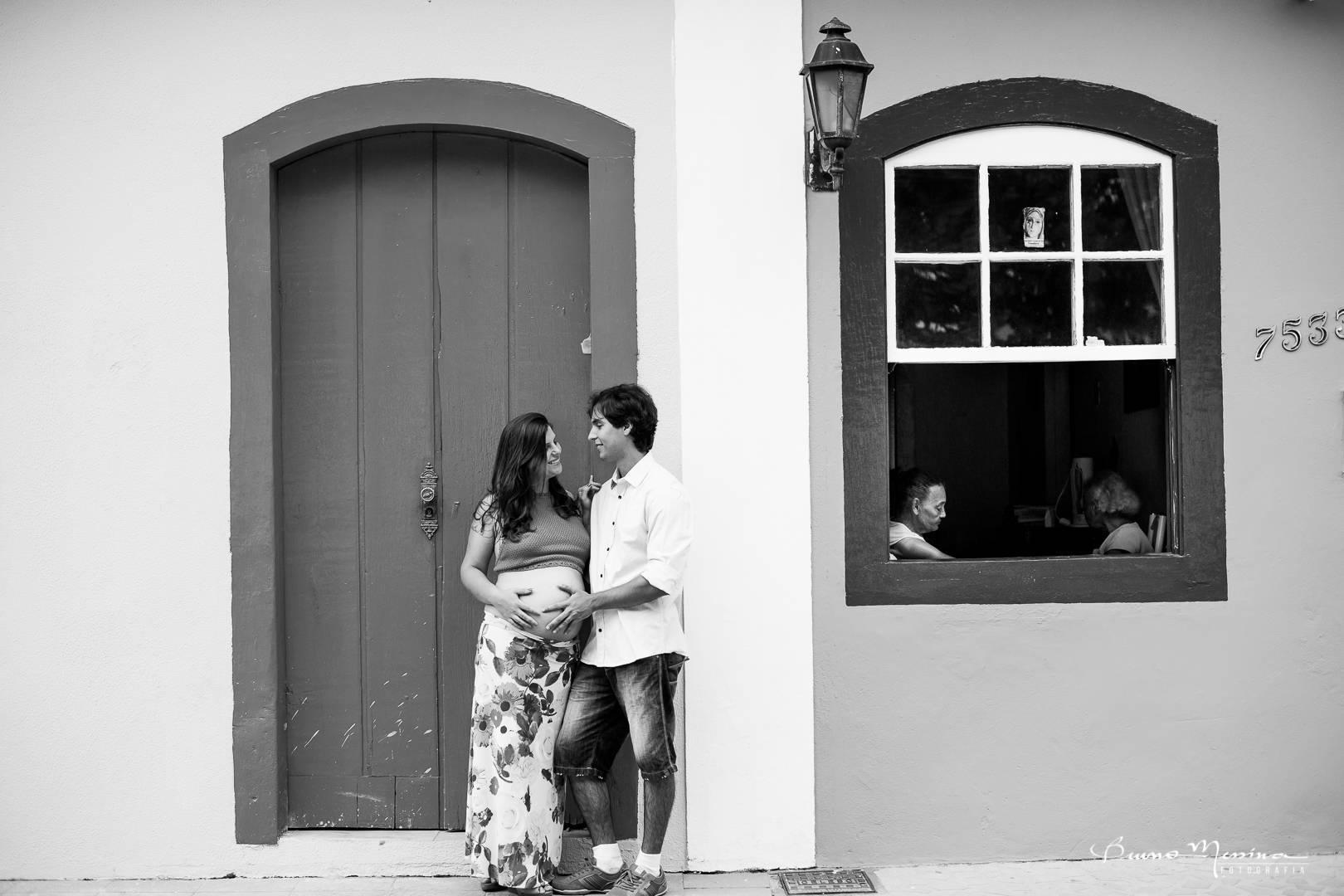 bruno messina casalinghi mauris - photo#32