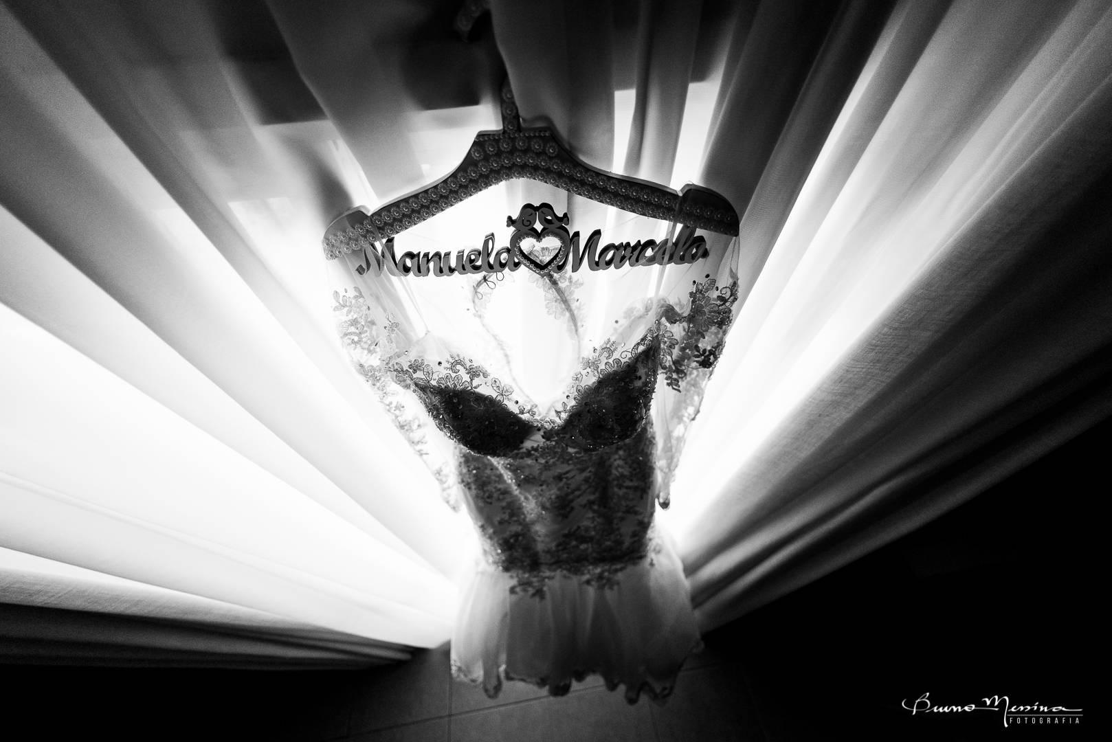MANUMARCELO_CASAMENTO_0073